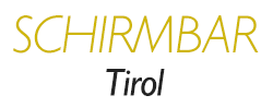 Ihr Spezialist für gebrauchte Schirmbars, Umbau / Neubau von Schirmbars & Miete